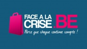 Showcase : Face a la crise