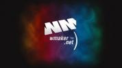 Showcase: Blog WMaker