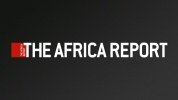 Showcase: The Africa Report