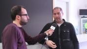 Friday talk #4 (french) : Retours d'expérience des utilisateurs