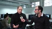 Friday Talk #9: GoodBarber for developers?