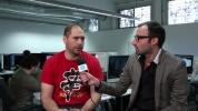 Friday Talk #11: HTML5 WebApp
