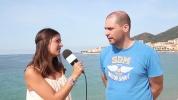 Friday Talk #19 (french) : Comment promouvoir son application ?