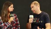 Friday Talk #28 : Combien coûte le développement d'une application mobile ?