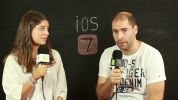 Friday Talk #29 : GoodBarber et iOS 7