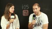 Friday Talk #29 : GoodBarber et iOS 7