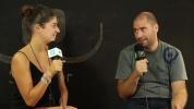 Friday Talk #30: GoodBarber 2.5: Salvador