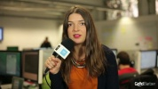 Qu'est ce qui fait une bonne application radio ?
