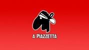 Showcase : A Piazzetta