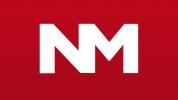 Showcase: Noticias NM