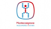 Showcase : Montecampione Ski Area