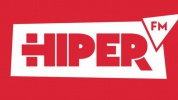 Showcase : HiperFM