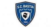 Showcase: SCBastia