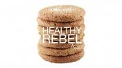Showcase: Healthy Rebel