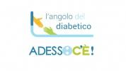 Showcase: L'angolo del diabetico