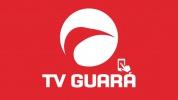 Showcase: TV Guará