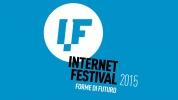 Showcase: Pisa Internet Festival 2015