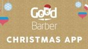 Showcase: GoodBarber Christmas App