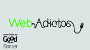 Showcase: Webadictos Makeover