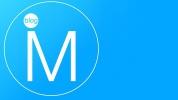 Showcase: iOSMAC Makeover